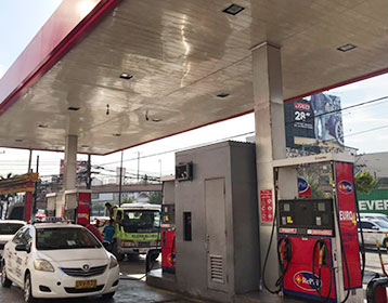 Dispensador De Combustible en Mercado Libre Colombia